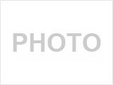 Лист оцинкованный 0,55х1000х2000мм Сталь 0,8КП Мариуполь